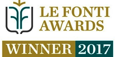 LeFonti Awards 2017